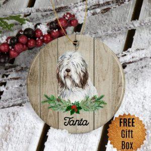 old-english-sheepdog-ornament