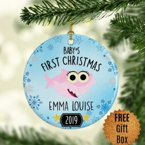 baby-girls-first-christmas-ornament