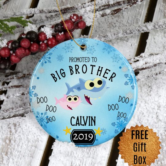 promoted-to-big-brother-ornament