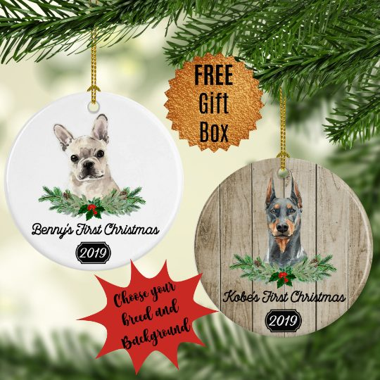 dogs-first-christmas-ornament