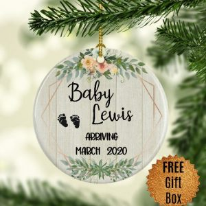 baby-announcement-ornament