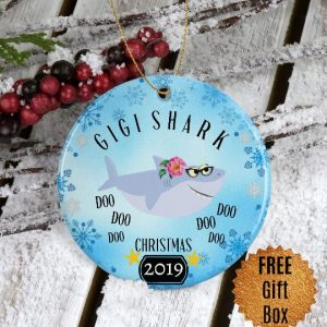 gigi-shark-ornament