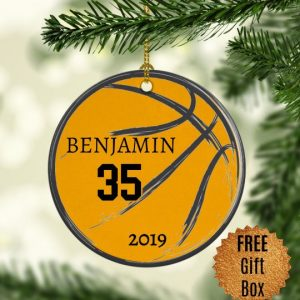 basketball-ornament
