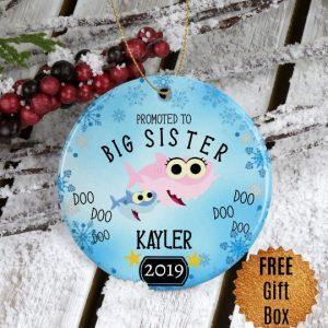 big-sister-ornament