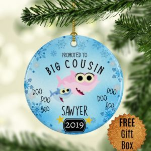cousin-christmas-ornament