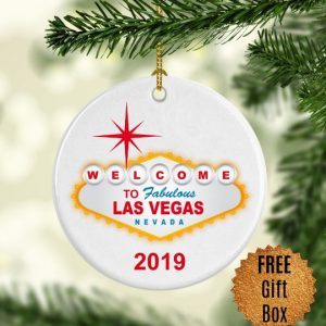 las-vegas-ornament