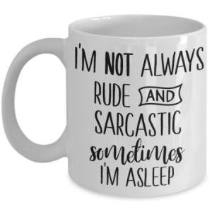 sarcasm-mug