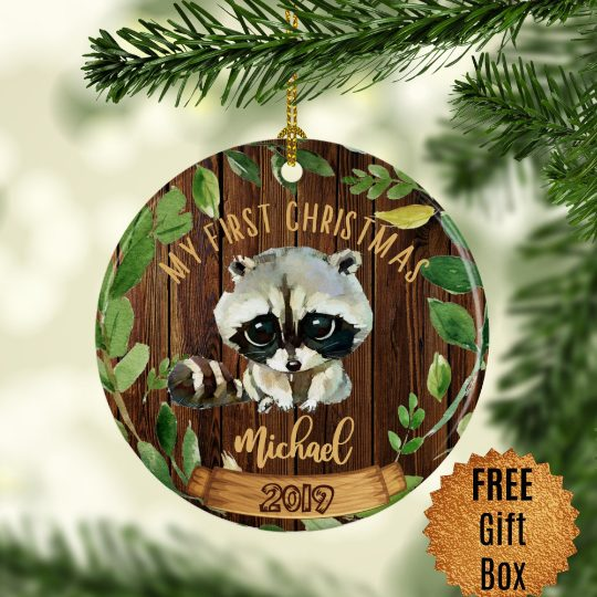 my-first-christmas-ornament