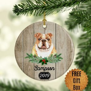 english-bulldog-ornament