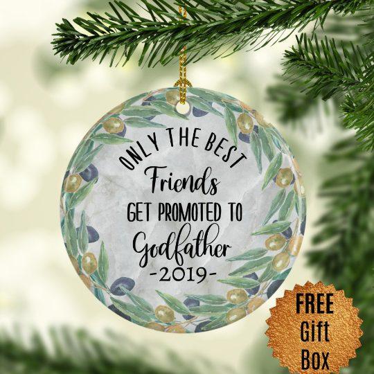 godfather-proposal-ornament