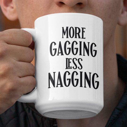 oral-sex-mug
