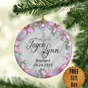 baptism-ornament-personalized