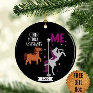 medical-assistant-ornament