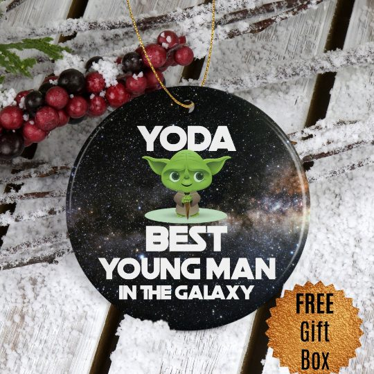 yoda-best-young-man-ornament