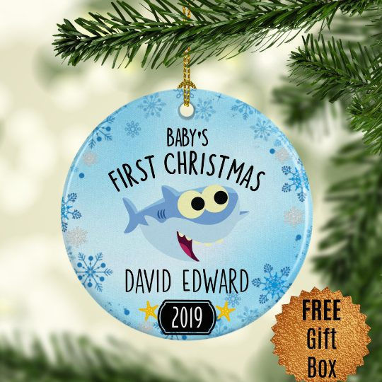 baby-boy's-first-christmas-ornament