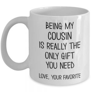 cousin-mug