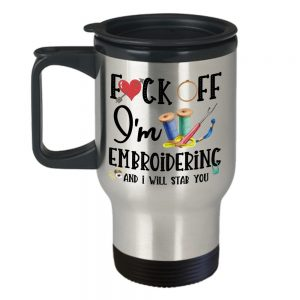 embroiderer-travel-mug