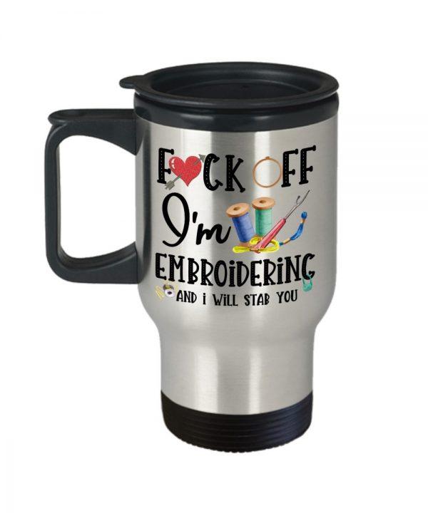 embroiderer-travel-mug