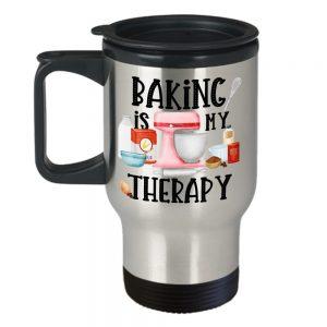 baker-travel-mug