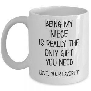 niece-mug