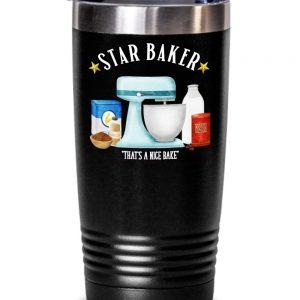 star-baker-tumbler