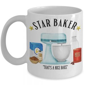 star-baker-mug