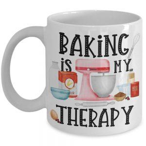 baker-mug