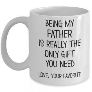 father-mug