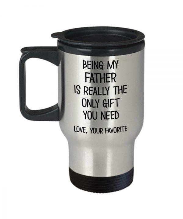 father-travel-mug