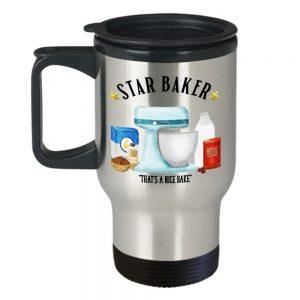 star-baker-travel-mug