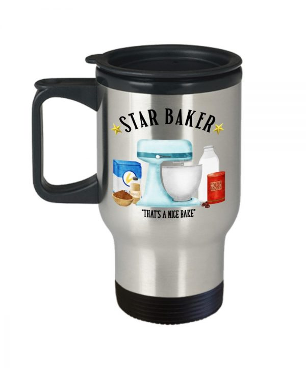 star-baker-travel-mug