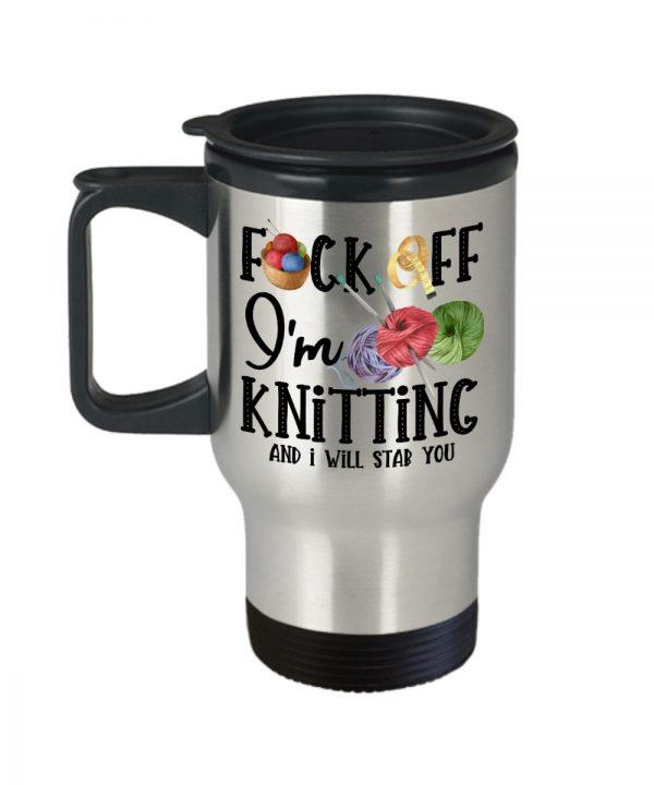 knitter-travel-mug