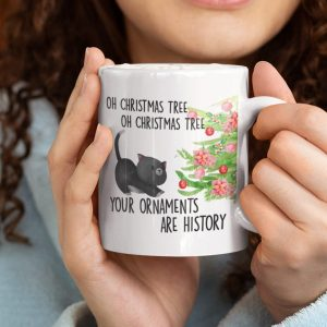 cute-cat-christmas-mug