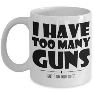 gift-for-gun-lover