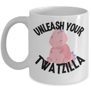 twatzilla-mug