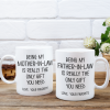 father-in-law-and-mother-in-law-mug