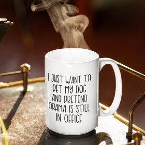 dog-lover-mug