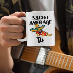 nacho-average-tio-mug