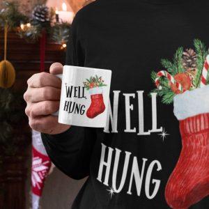 well-hung-mug