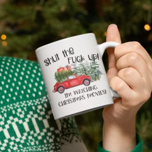 christmas-movie-mug