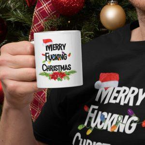 rude-christmas-mug