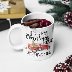 watchin-mug