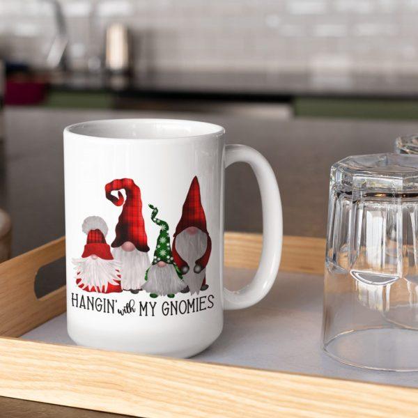 gnome-mug