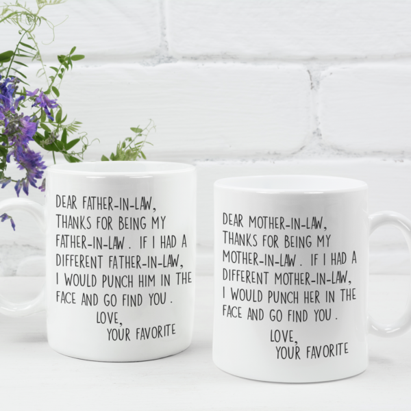 dear-father-in-law-and-mother-in-law-mug