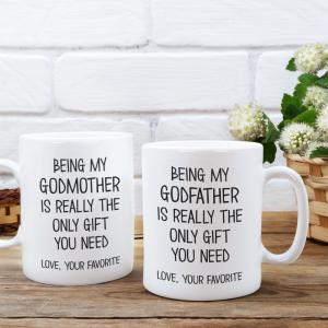 godparents-gift