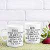 mom-and-dad-mug