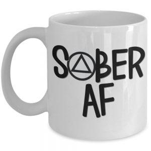 sober-af-mug