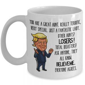 trump-aunt-mug