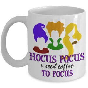 hocus-pocus-i-need-coffee-to-focus