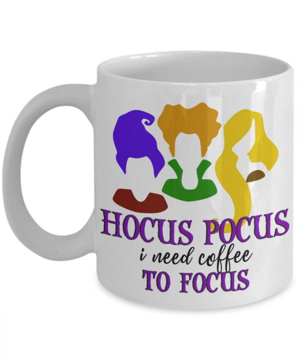 hocus-pocus-i-need-coffee-to-focus